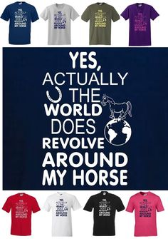 S XXL FUNNY HORSE // SPORT HOODY I can go from MAKE UP to MUD in 2 SECONDS