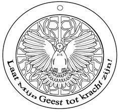 pentecost 2014 songs