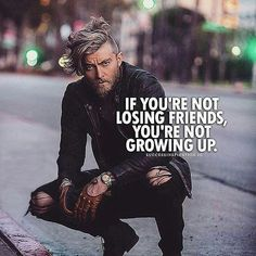 badass quotes 39 Short Motivational Quotes And Sayings (Very Positive Inspiring - Wise Quotes, Success Quotes, Great Quotes, Words Quotes, Quotes To Live By, Motivational Quotes, Inspirational Quotes, Sayings, Motivation Success