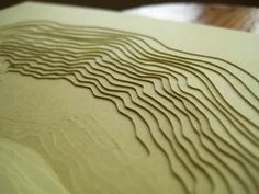 http://www.allthingspaper.net/2009/11/crafterall-and-green-post.html    topography
