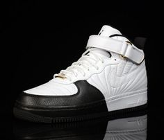 meet bd18e 1d585 2007 Nike Air Jordan Release Dates - EU Kicks  Sneaker Magazine