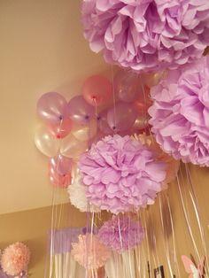 "Photo 7 of 50: Butterfly / Birthday ""Sofia's 1st Birthday""   Catch My Party"