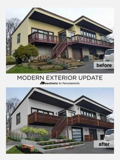 745 best Home Exteriors images on Pinterest in 2018 | Diy ideas for Exterior Home Design Ideas on bathroom design ideas, living room design ideas, exterior ranch style house designs, floor home design ideas, houzz exterior paint ideas, exterior garden ideas, luxury home exterior ideas, exterior home accent ideas, main floor design ideas, closet door design ideas, outside home design ideas, exterior loft designs, country home design ideas, ranch home exterior ideas, exterior home color ideas, front home design ideas, interior design ideas, contemporary home exterior ideas, exterior design magazine, travel design ideas,