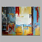 Cheap Abstract Paintings Online | Abstract Paintings for 2018