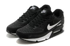 new style c5b51 c2976 Snearkers addict   Nike Air Max Thea ! Nike Air Max Plus, Nike Air Max