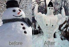 #motivation #fitness #gymlife  #bodybuilding