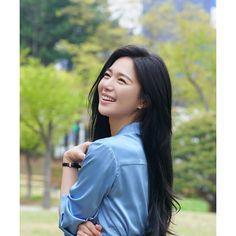 Lee Elijah Korean Actresses, Korean Actors, Actors & Actresses, Cute Korean Girl, Asian Girl, Korean Beauty, Asian Beauty, Korean Artist, Beauty Queens
