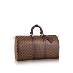 Keepall 50 [N41427] - $326.99 : Real Handbag On Sale