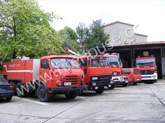 Πρέβεζα: Με ένα όχημα τύπου STEYER ενισχύεται η ΛΕΚ Ν. Πρέβεζας (photo)