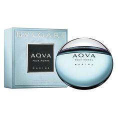 https://www.perfumesycosmetica.es/4127-bulgari-aqua-homme-50-vapo