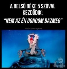 Ja ismerős ugyanez van velem is 😂😂😂 Bad Memes, Funny Video Memes, Funny Jokes, I Don T Know, Funny Pins, Funny Moments, Funny Photos, Haha, Have Fun