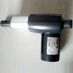 LIANK Dental Electric Linear Actuator Motor for Lift
