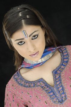 bindi friday0430 by www.munishkhanna.com 9871020341, via Flickr