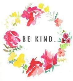 La compasión puede ser definida como la capacidad de estar atento a la experiencia de otros, para desear lo mejor para los demás, y de percibir lo que verdaderamente sirve a los demás. Joan Califax #Medita #Gentileza