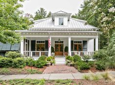 Cottages - Properties - Serenbe Real Estate