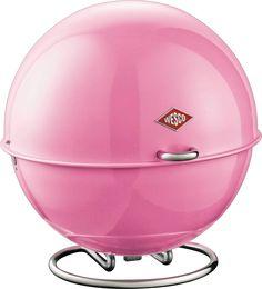 wesco brotkasten erdbeer rosa mobel mit wwwmoebelmit de