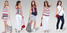 Модная одежда для беременных 2015 - мода и стиль (55 фото) Работа девушкам в эскорте в Австралии.Поможем оформить визу. Заработок 20 000 долл. Кастинг http://escort-journal.com/ Skype: cdc.manager