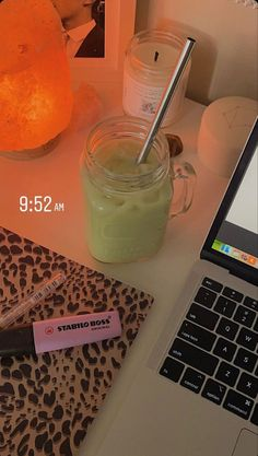 School Motivation, Study Motivation, Healthy Lifestyle Motivation, Study Inspiration, Motivation Inspiration, Think Food, Study Hard, Instagram Story Ideas, Study Notes