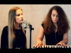 When I Need You (Albert Hammond/ Leo Sayer cover) by Naomi & Tabitha Snikkers