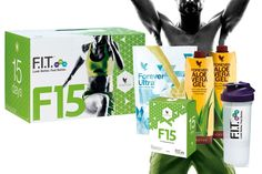 F15™ Vanilla   Forever Living Products Austria Forever Aloe, Forever Yours, Shake, Workout, Clean9, Sport Fitness, Forever Living Products, Aloe Vera Gel, Cookies Et Biscuits