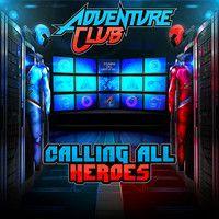 Crash by Adventure Club on SoundCloud