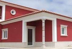Resultado de imagem para pintura residencial externa