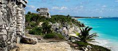 Cancun-Riviera-Maya-Temple-960-x-420