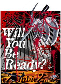 Will you be ready? Get an Ozkew