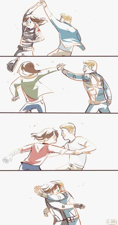 Awww this is so cute!!