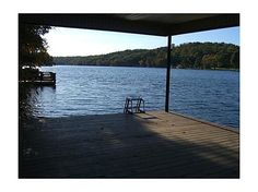 The property 59 Kensington Dr, Bella Vista, AR 72715 is currently not for sale on Zillow. View details, sales history and Zestimate data for this property on Zillow. Bella Vista Homes, Bella Vista Arkansas, Lakefront Homes For Sale, Real Estate Buyers, Boat Dock, More, Deck, Landscape Rake, Decor