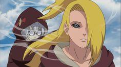 Naruto Shippuden 254   Naruto uzumaki   Naruto full episodes   Naruto tv