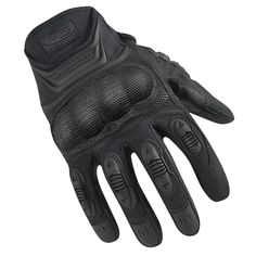 Tactical Gloves. Military concept. I mean, if you're gonna fire a weapon and leave no fingerprints, might as well do it in style!