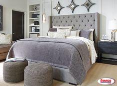 B603 Bedroom - Berrios te da más