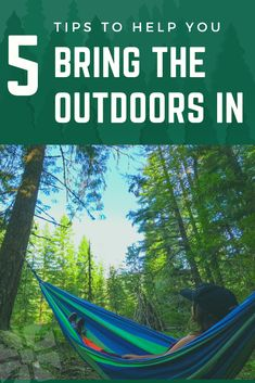Now more than ever, that thirst for adventure, that desire to plan your next epic trip, and that need to see and experience nature seems top of mind. So, we made a list to help you bring the outdoors inside. Camping Glamping, Diy Camping, Outdoor Camping, Camping Ideas, Camping Hacks, Places To Travel, Travel Destinations, Places To Go, Camping Aesthetic