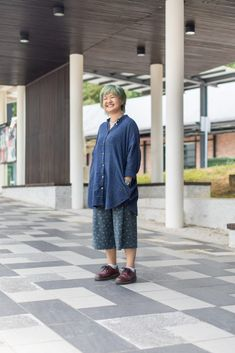"""""""I'm quite delighted to be in this current time, no matter how convoluted and messed up it is."""" Current Time, Mess Up, Normcore, People, Pants, Style, Fashion, Trouser Pants, Swag"""