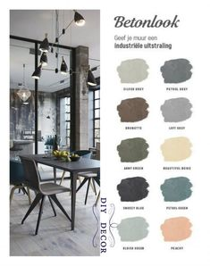 22 Super Ideas For House Little Tiny Living Bedroom Wall Colors, Home Decor Bedroom, Home Living Room, Paint Colors For Home, House Colors, Style At Home, House Plan With Loft, Tiny Living, Living Room Inspiration