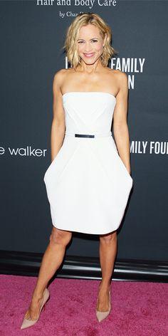 Drew Barrymore Bra Size Celebrities Bra Size Height Weight Bra