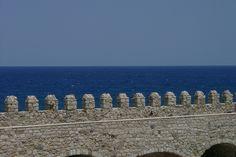 Kreta, einfach wunderbar...