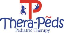Shelby TWP Thera Peds for Kids