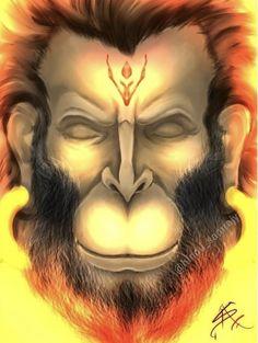 Lord Vishnu, Lord Ganesha, Lord Shiva, Hanuman Ji Wallpapers, Shiva Lord Wallpapers, Hanuman Tattoo, Shiva Wallpaper, Ram Wallpaper, Hanuman Images
