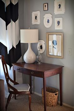 fab santa barbara condo redesign in collaboration with ashleigh taylor: ashleightaylorphotography.com