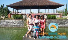 Ingin Tau Cerita di Balik Pura Taman Mayura Lombok? Cari Tau di Sini... . . . . . . . . . . . . . http://wisatalombokmurah.com/cerita-dibalik-pura-taman-mayura/