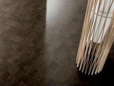 DUB KOUŘOVÝ PŘÍČNĚ ŘEZANÝ - Parador Classic 1050 - laminátová plovoucí podlaha