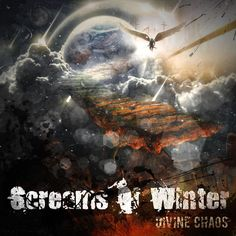 "Screams of Winter, ""Mechanical Chaos"" 