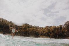 She and the Sea is an Australian based Surfwear company which celebrates women in the water. Surf Wear, Sea, Celebrities, Water, Joy Of Life, Gripe Water, Surf Clothes, Celebs, Foreign Celebrities
