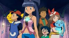 26 Best Pokemon Ranger And The Temple Of The Sea Images Pokemon