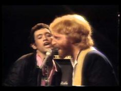 Andrew Gold – Kiss This One Goodbye (1980) – New Music United