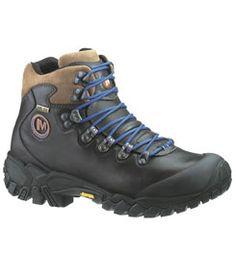 Merrell Perimeter GTX Hiking Boot - Men's http://www.shopprice.co.nz/hiking+boot