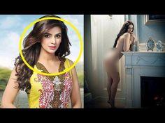 English Medium Pakistani Actress Insulting Salman Khan Hrithik Roshan an...
