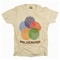 PalmerCash